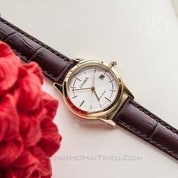 Ngày của mẹ, đừng bối rối mà quên 20 món quà ý nghĩa này - Ảnh: Citizen FE1083-02A (2)