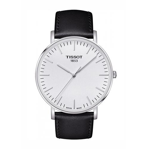 Tissot T109.610.16.031.00