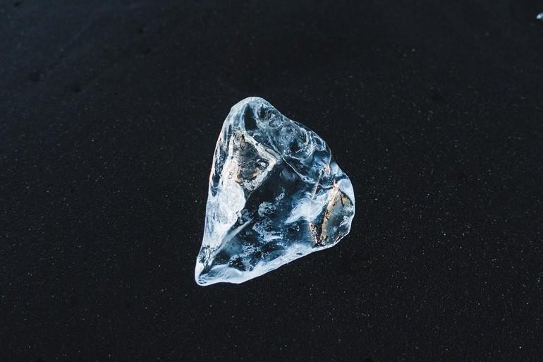 5 hãng đồng hồ nam automatic (Thụy Sỹ) nổi tiếng về đính kim cương - Ảnh: 1