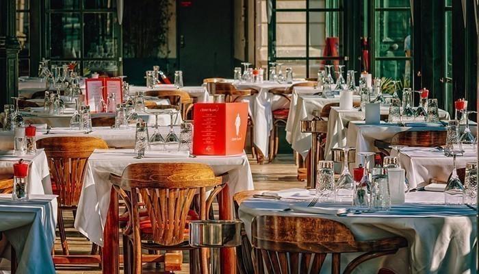 Chọn những địa điểm ăn uống, những món ăn vợ thích chính là hiểu tâm lý của vợ