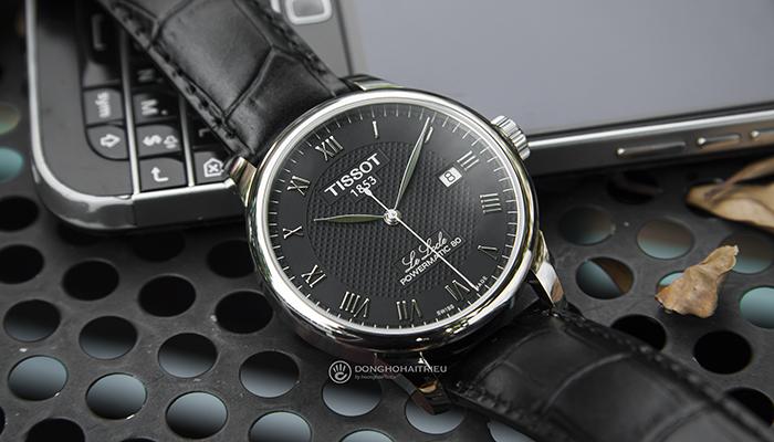 Tùy theo phong cách, sở thích, thì một mẫu đồng hồ sẽ có rất nhiều thiết kế