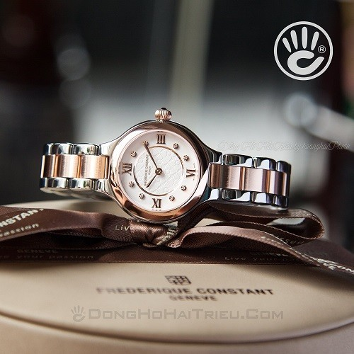 Frederique Constant FC-200WHD1ER32B 2