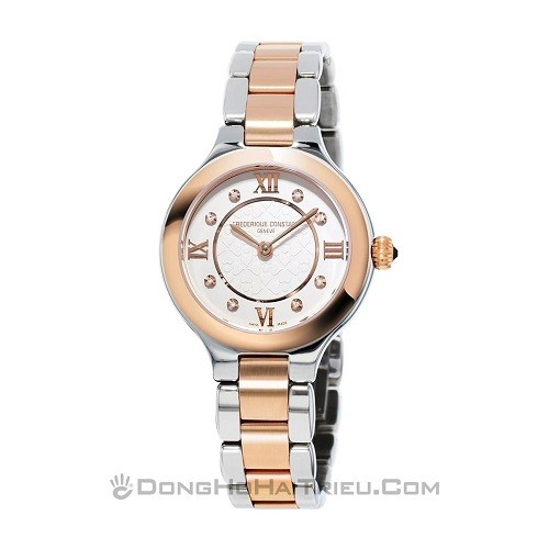 Frederique Constant FC-200WHD1ER32B 1