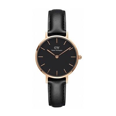 20 mẫu đồng hồ (Daniel Wellington) DW nam, nữ giá rẻ nhất hôm nay - ảnh: Daniel Wellington DW00100224