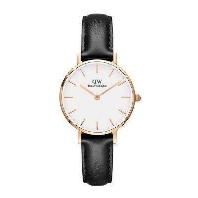 20 mẫu đồng hồ (Daniel Wellington) DW nam, nữ giá rẻ nhất hôm nay - ảnh: Daniel Wellington DW00100230