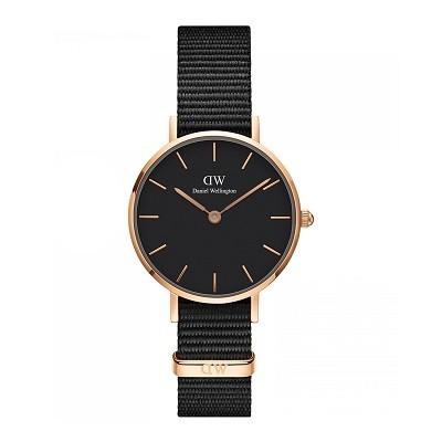 20 mẫu đồng hồ (Daniel Wellington) DW nam, nữ giá rẻ nhất hôm nay - ảnh: Daniel Wellington DW00100247