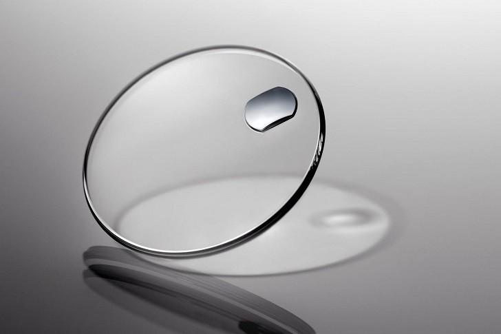 5 chi tiết đắt giá trên đồng hồ Doxa D172TWH dành cho nữ - Ảnh: 3