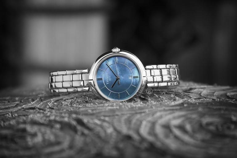 Cảnh báo giả mạo với hàng loạt đồng hồ Tissot giá dưới 2 triệu - ảnh: 4