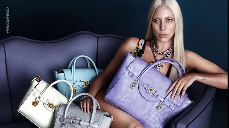 Lịch sử đồng hồ Versace: từ thời trang quyến rũ đến táo bạo - Ảnh: 5