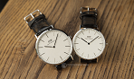 300+ Mẫu đồng hồ DW chính hãng