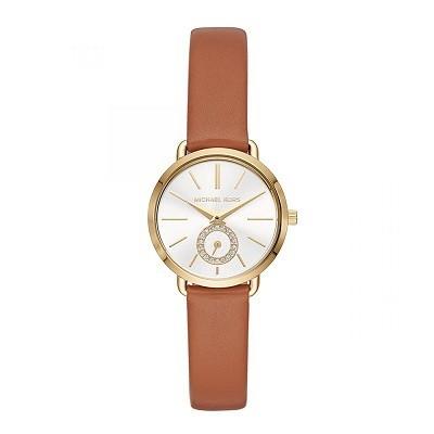 15 mẫu đồng hồ Michael Kors giá rẻ, chính hãng đáng mua nhất - Ảnh: Michael Kors MK2734