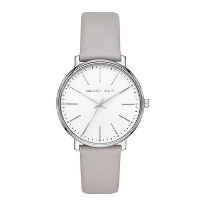 15 mẫu đồng hồ Michael Kors giá rẻ, chính hãng đáng mua nhất - Ảnh: Michael Kors MK2797