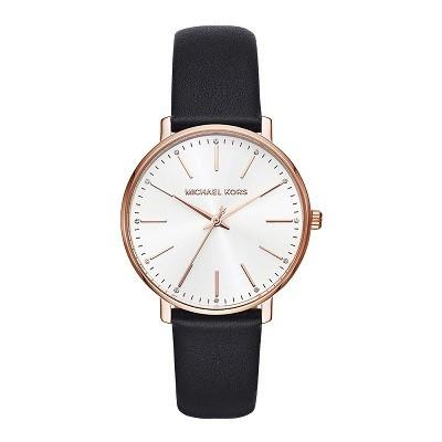 15 mẫu đồng hồ Michael Kors giá rẻ, chính hãng đáng mua nhất - Ảnh: Michael Kors MK2834