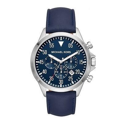 15 mẫu đồng hồ Michael Kors giá rẻ, chính hãng đáng mua nhất - Ảnh: Michael Kors MK8617