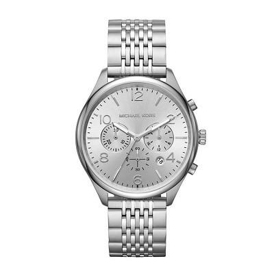 15 mẫu đồng hồ Michael Kors giá rẻ, chính hãng đáng mua nhất - Ảnh: Michael Kors MK8637