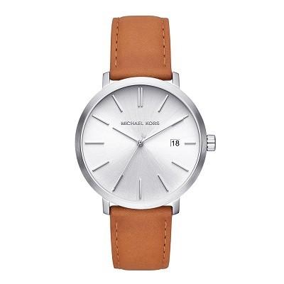 15 mẫu đồng hồ Michael Kors giá rẻ, chính hãng đáng mua nhất - Ảnh: Michael Kors MK8673