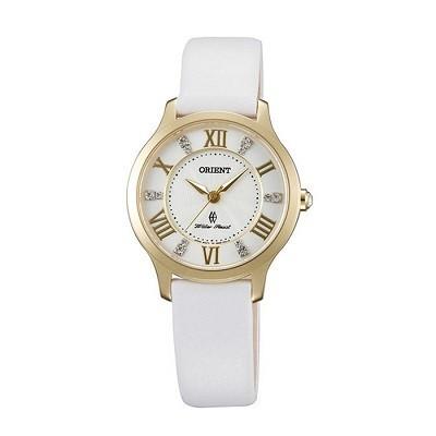 15 mẫu đồng hồ Orient giá rẻ nhất, rẻ như hàng xách tay - Ảnh: Orient FUB9B003W0