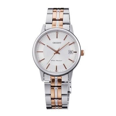 15 mẫu đồng hồ Orient giá rẻ nhất, rẻ như hàng xách tay - Ảnh: Orient FUNG7001W0