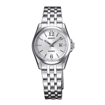 15 mẫu đồng hồ Orient giá rẻ nhất, rẻ như hàng xách tay - Ảnh: Orient SSZ3W004W0