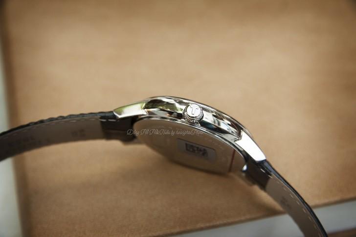 Đồng hồ Tissot T085.410.16.013.00 chính hãng | Fake đền 10 - Ảnh: 2