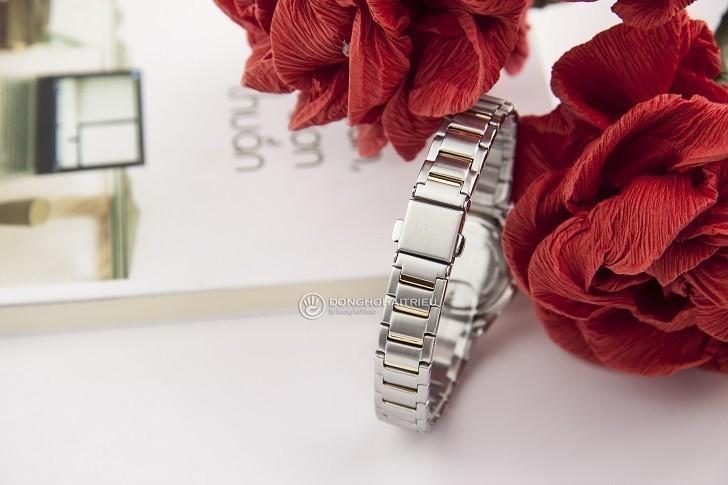 Mua đồng hồ Citizen ER0201-72A giá rẻ, miễn phí thay pin - Ảnh: 3