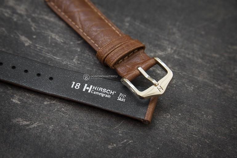 Thay dây da đồng hồ Michael Kors chính hãng | 1 đổi 1 trong 3 tháng - Ảnh: 5