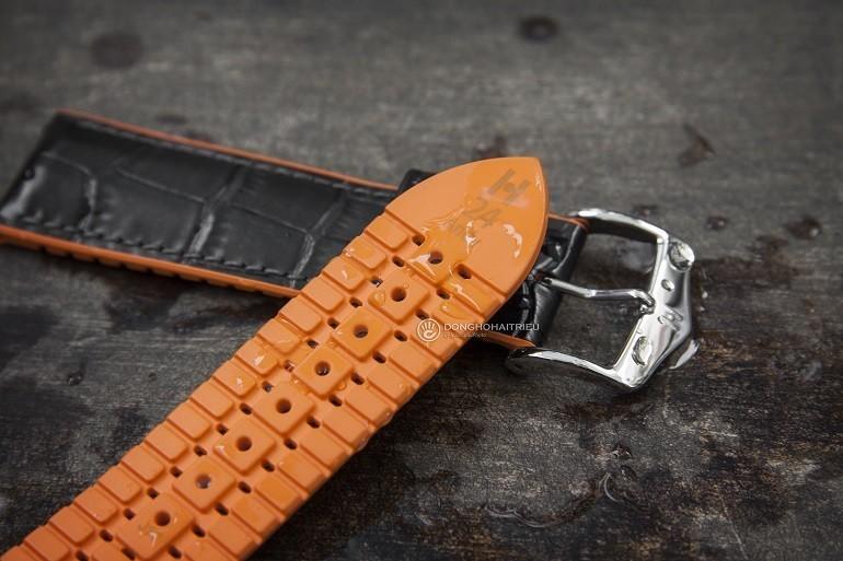Thay dây da đồng hồ Michael Kors chính hãng | 1 đổi 1 trong 3 tháng - Ảnh: 7