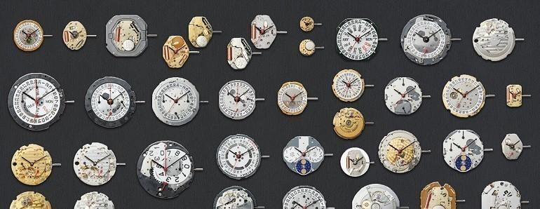 10+ đồng hồ Citizen nữ đính kim cương, máy Eco-Drive cực hot - Ảnh: 4