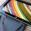 40 Món quà tặng tri ân thầy cô, cực kỳ ý nghĩa ngày 20-11 - usb chứa dữ liệu