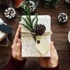 40 Món quà tặng tri ân thầy cô, cực kỳ ý nghĩa ngày 20-11 - cafe