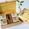 40 Món quà tặng tri ân thầy cô, cực kỳ ý nghĩa ngày 20-11 - trà uống