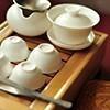 40 Món quà tặng tri ân thầy cô, cực kỳ ý nghĩa ngày 20-11 - bộ ấm trà 100