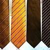 40 Món quà tặng tri ân thầy cô, cực kỳ ý nghĩa ngày 20-11 - cà vạt 100