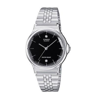 30 mẫu đồng hồ chính hãng giá dưới 2 triệu, miễn phí thay pin - Ảnh: 16