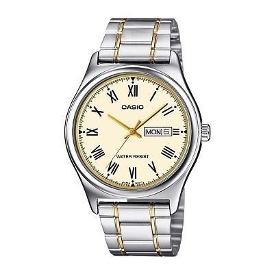 30 mẫu đồng hồ chính hãng giá dưới 2 triệu, miễn phí thay pin - Ảnh: 8