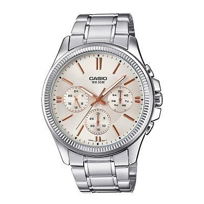 30 mẫu đồng hồ chính hãng giá dưới 2 triệu, miễn phí thay pin - Ảnh: 15