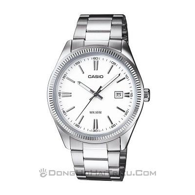 30 mẫu đồng hồ chính hãng giá dưới 2 triệu, miễn phí thay pin - Ảnh: 9