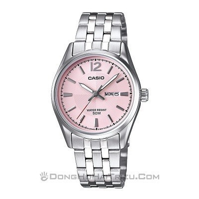 30 mẫu đồng hồ chính hãng giá dưới 2 triệu, miễn phí thay pin - Ảnh: 10