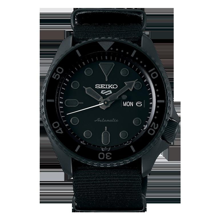 Đồng hồ Seiko 5 - 2019 - SRPD79K1