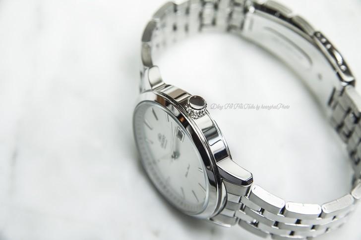 Đồng hồ Orient FER2700AW0 máy cơ giá rẻ, 100% chính hãng - Ảnh: 7