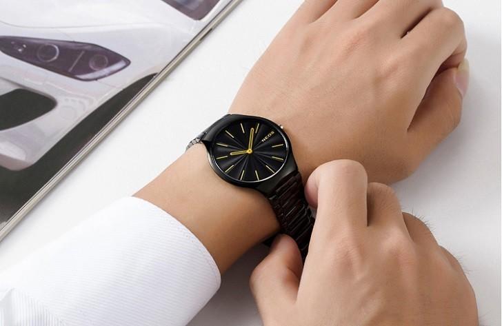 Mua đồng hồ Neos giá rẻ, xuất xứ 100% Trung Quốc và cái kết - Ảnh: 12