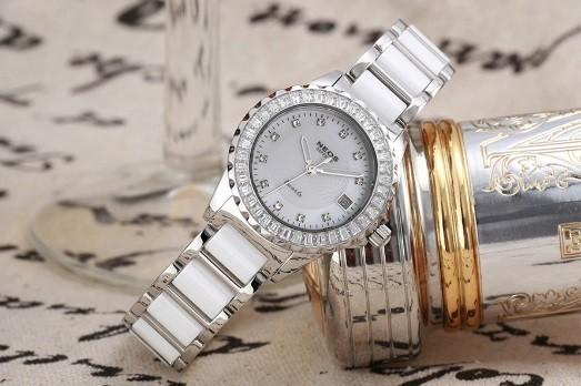 Mua đồng hồ Neos giá rẻ, xuất xứ 100% Trung Quốc và cái kết - Ảnh: 8