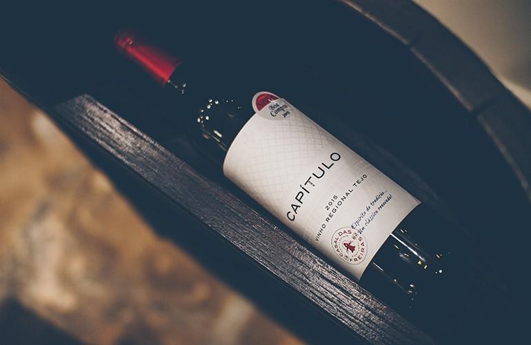 40 Món quà tặng tri ân thầy cô, cực kỳ ý nghĩa ngày 20-11 - rượu vang