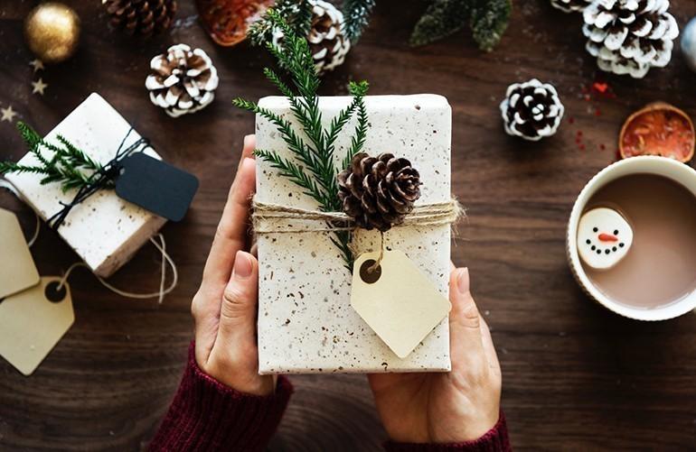 40 Món quà tặng tri ân thầy cô, cực kỳ ý nghĩa ngày 20-11 - cà phê