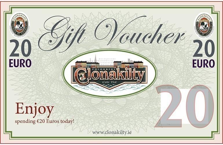40 Món quà tặng tri ân thầy cô, cực kỳ ý nghĩa ngày 20-11 - thẻ quà tặng