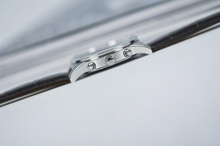 Đồng hồ Orient FKU00005T0 giá rẻ, miễn phí thay pin - Ảnh: 5