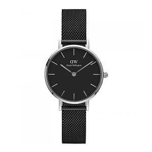 Tổng hợp 30 mẫu đồng hồ nữ mặt nhỏ dưới 29mm bán chạy nhất - Ảnh: Daniel Wellington DW00100246