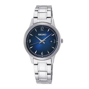 Tổng hợp 30 mẫu đồng hồ nữ mặt nhỏ dưới 29mm bán chạy nhất - Ảnh: SXDG99P1