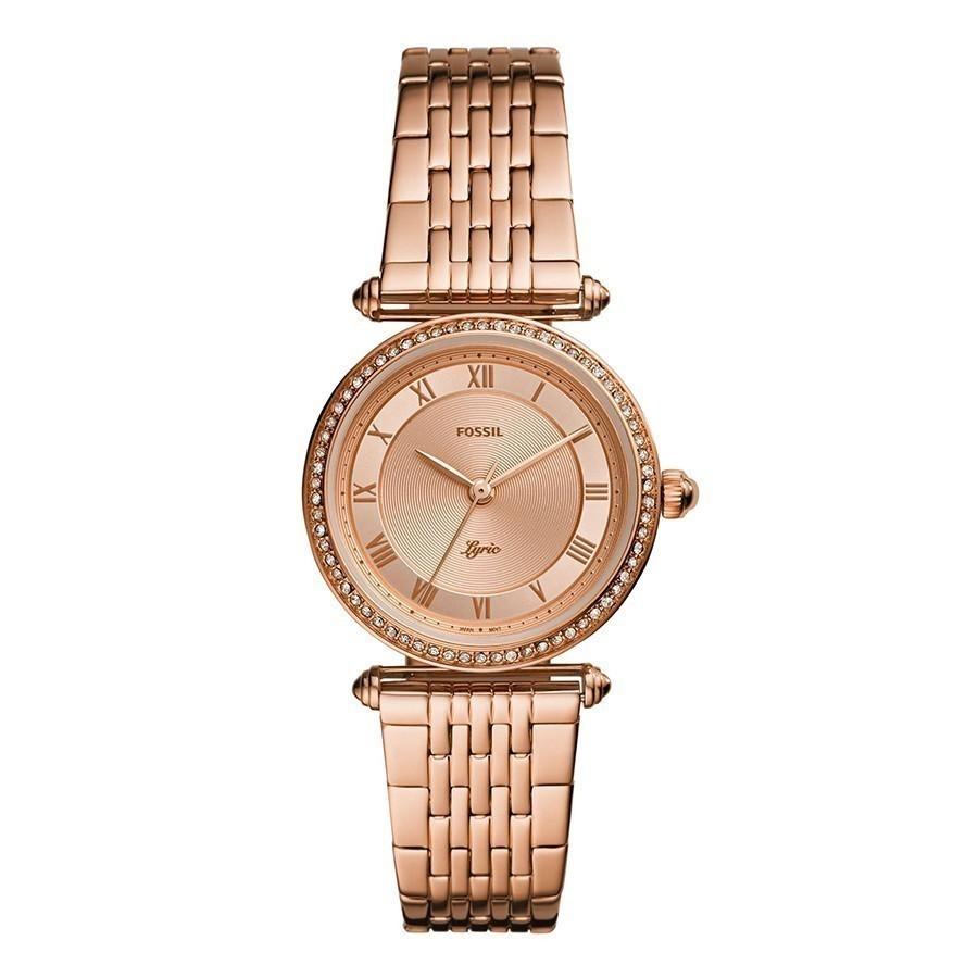 Tổng hợp 30 mẫu đồng hồ nữ mặt nhỏ dưới 29mm bán chạy nhất - Ảnh: ES4711