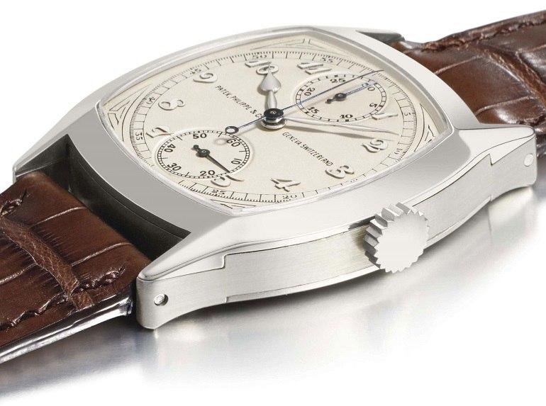 20 chiếc đồng hồ đắt nhất thế giới có giá lên đến 1.300 tỷ - Ảnh: 22